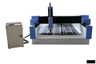 1530 CNC Router For Marble Granite