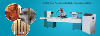 CNC Wood Turning Lathe Tools Manufacturers With Good Price