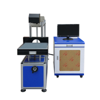 Top 10 Laser Engraving Machine in 2021
