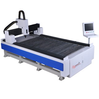 Metal Laser Cutter,Laser Cutting Metal Machine with Affordable Price