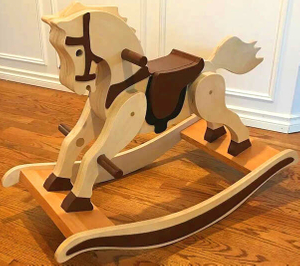 3D design drawings of wooden rocking horses.jpg