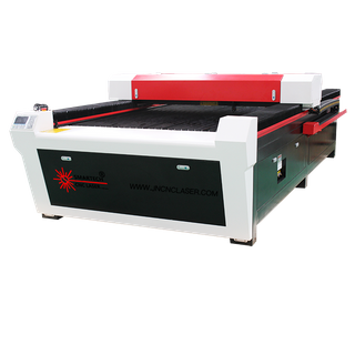 1325 Laser Cutting Machine for Acrylic/wood/mdf/plywood Sheet