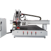 New Arrival Top Ranking Smartech Best Price Atc Cnc Router