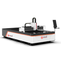 Metal Tube Laser Cutting Machine Best Price Laser Cutting Machine For Metal Square Round Oval Tubes Pipes