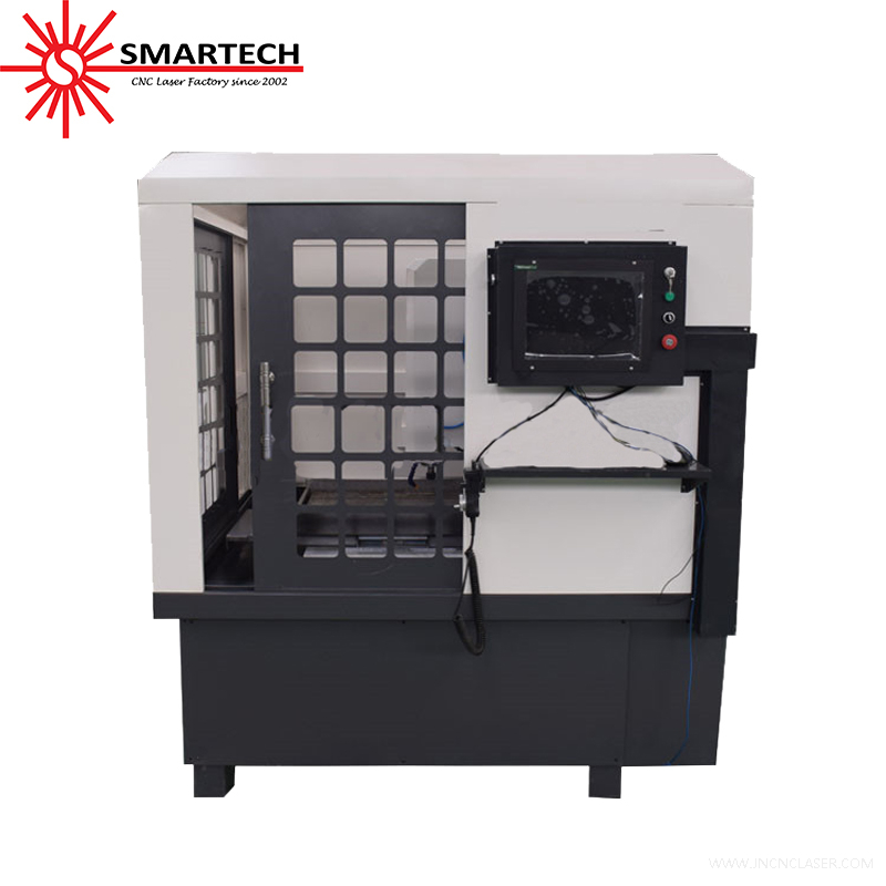 ATC Cnc Moulding Machine Manufacturer With Good Price